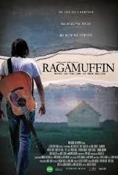 Watch Movie Ragamuffin