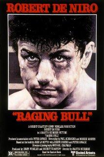 Watch Movie Raging Bull