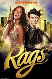 Watch Movie Rags
