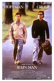 Watch Movie Rain Man