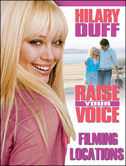 Watch Movie Raise Your Voice