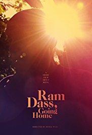 Watch Movie Ram Dass, Going Home