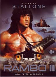 Watch Movie Rambo Iii