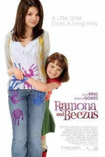 Watch Movie Ramona And Beezus