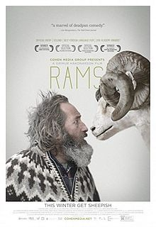 Watch Movie Rams
