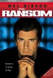 Watch Movie Ransom