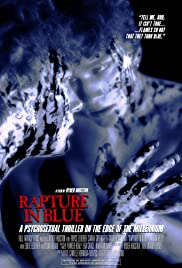 Watch Movie Rapture in Blue