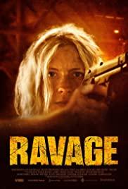 Watch Movie Ravage