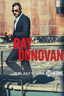 Watch Movie Ray Donovan - Season 3