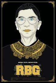 Watch Movie RBG