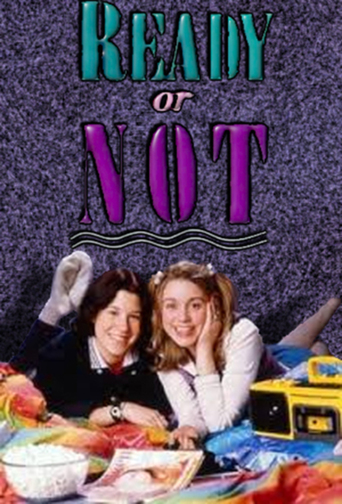 Watch Movie Ready or Not - Season 2