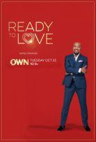 Watch Movie Ready to Love - Season 2