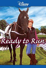 Watch Movie Ready to Run