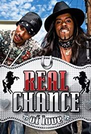 Watch Movie Real Chance of Love - Season 1