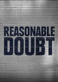 Watch Movie Reasonable Doubt - Season 1