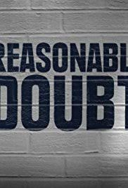 Watch Movie Reasonable Doubt - Season 2