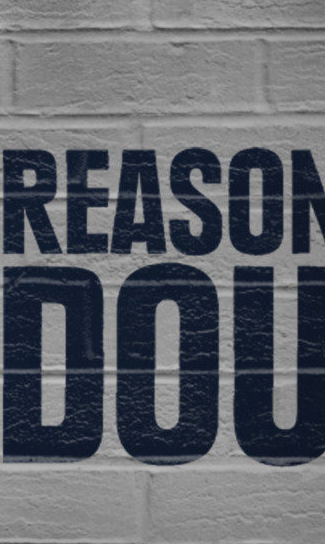 Watch Movie Reasonable Doubt - Season 3