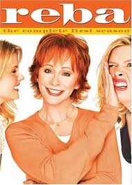 Watch Movie Reba - Season 2
