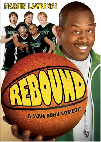 Watch Movie Rebound