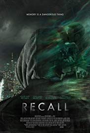 Watch Movie Recall
