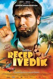 Watch Movie Recep Ivedik