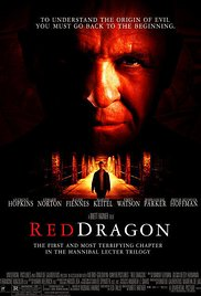 Watch Movie Red Dragon