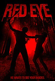 Watch Movie Red Eye