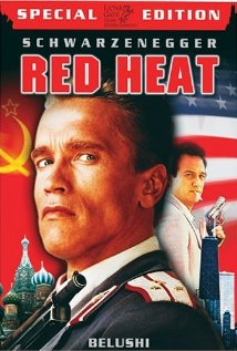 Watch Movie Red Heat