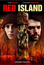 Watch Movie Red Island