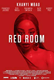Watch Movie Red Room