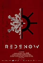 Watch Movie Red Snow