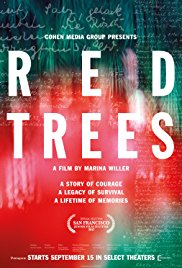 Watch Movie Red Trees
