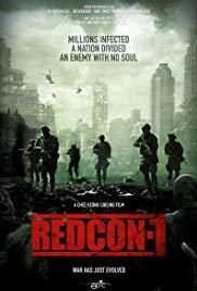 Watch Movie Redcon-1