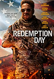 Watch Movie Redemption Day