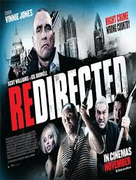 Watch Movie Redirected