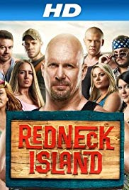 Watch Movie Redneck Island - Season 4
