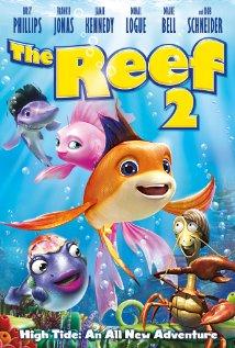 Watch Movie Reef 2 High Tide