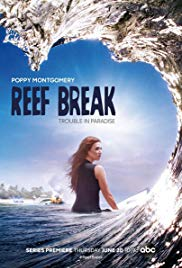 Watch Movie Reef Break - Season 1