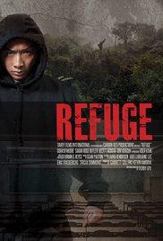 Watch Movie Refuge