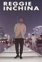 Watch Movie Reggie in China - Season 1