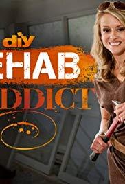 Watch Movie Rehab Addict - Season 6