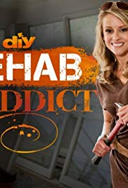 Watch Movie Rehab Addict - Season 8
