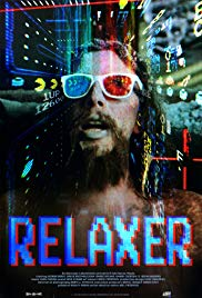 Watch Movie Relaxer