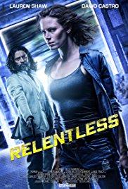Watch Movie Relentless