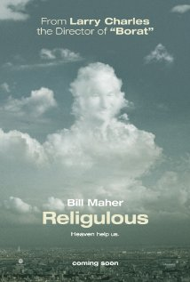 Watch Movie Religulous