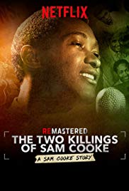 Watch Movie ReMastered: The Two Killings of Sam Cooke