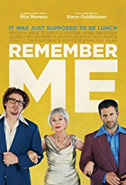 Watch Movie Remember Me