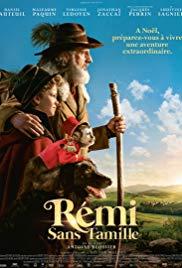 Watch Movie Remi, Nobody's.Boy