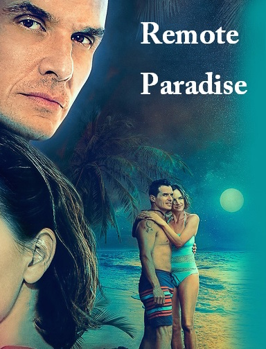 Watch Movie Remote Paradise