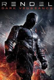 Watch Movie Rendel